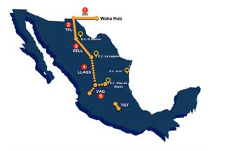 wahalajara pipeline.PNG