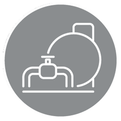 Gastransport-Speicher-Hover-1.png