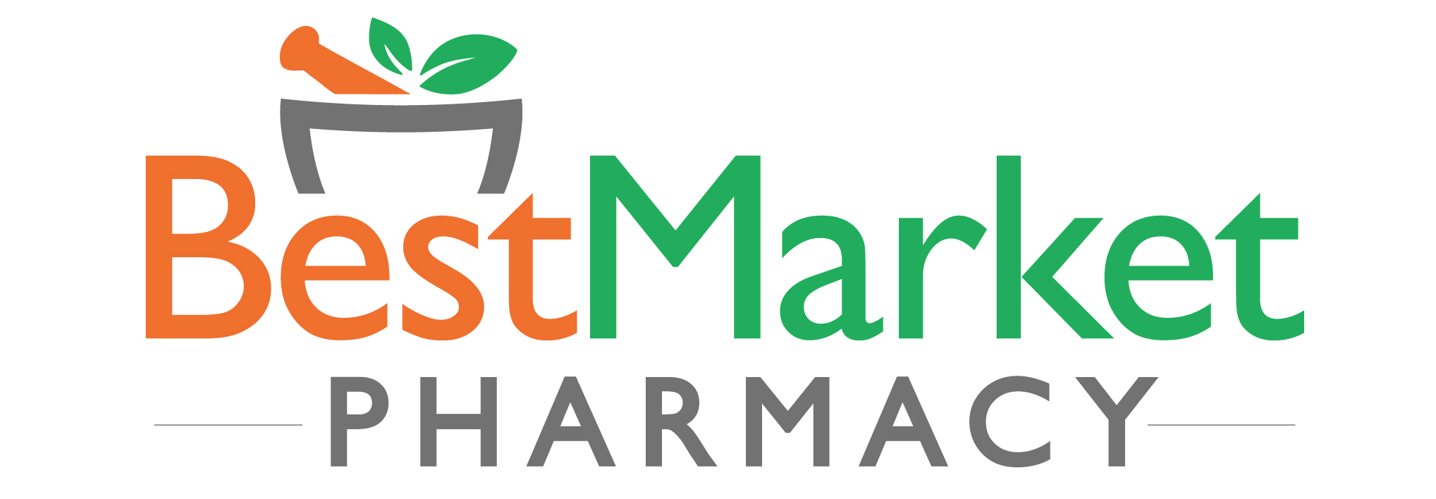 Best Market Pharmacy