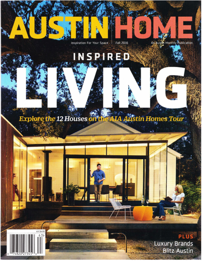 IMAGE-AustinHome.png