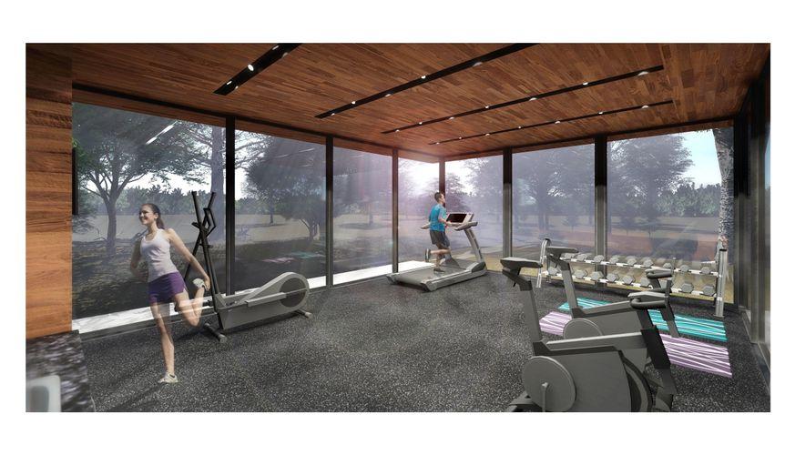 mckenzie gym addition inside[1].jpg
