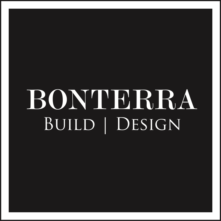 Bonterra Build | Design